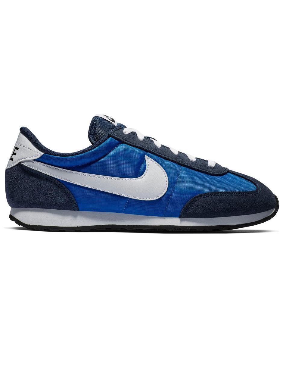 fuga de la prisión Búsqueda Excesivo  Tenis Nike Mach Runner para caballero en Liverpool