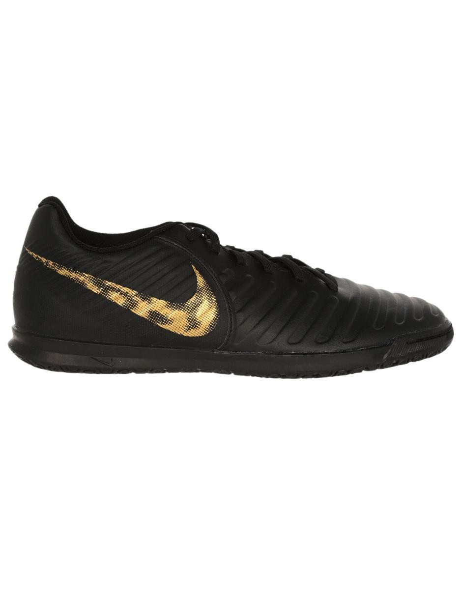 sale retailer 2fd9e 092c4 Tenis Nike TiempoX Legend 7 Club IC fútbol para caballero