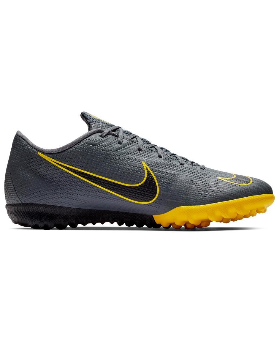 27de0488794fa Mercurialx Nike Fútbol Para Tf Academy Tenis Vapor Caballero 12 zvn1HOH