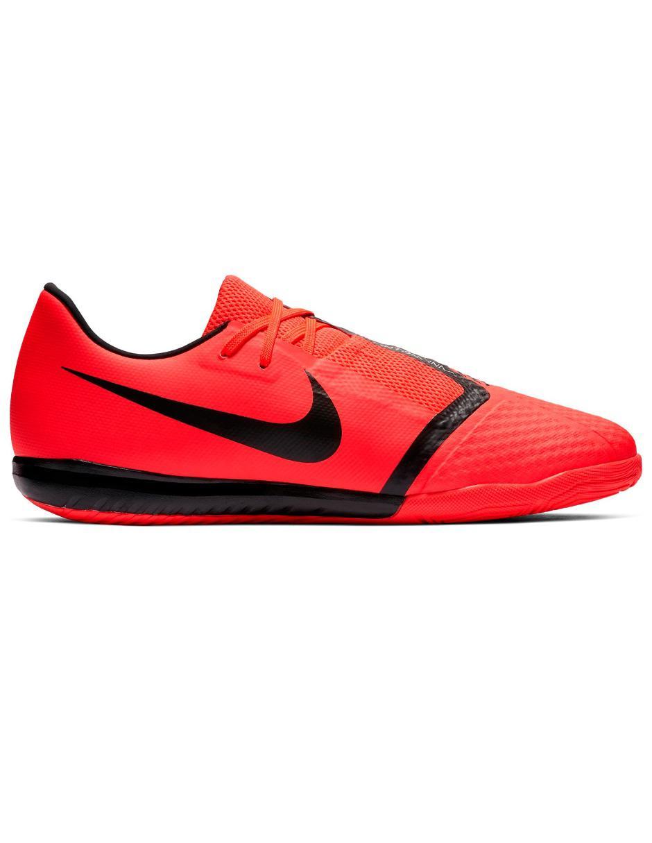 Tenis Nike Phantom Venom 3 Academy IC fútbol para caballero 82af5a7405672