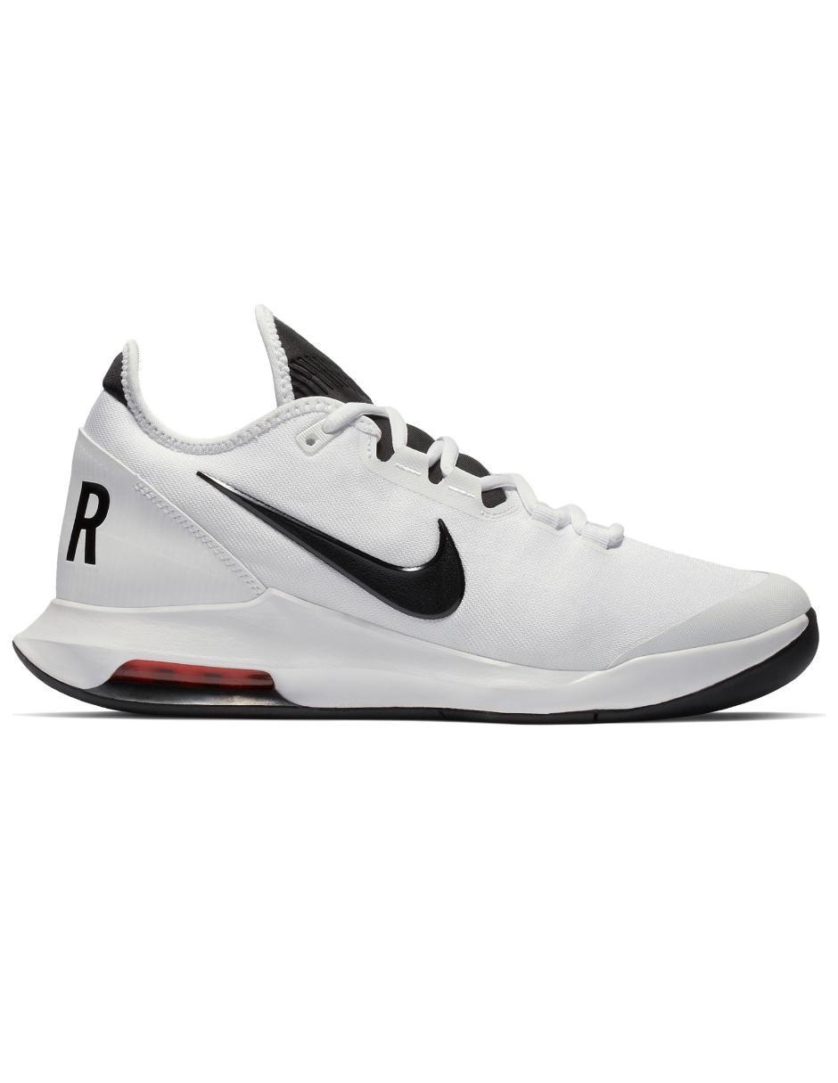 Especiales De Halloween, Nike Tenis, Zapatillas Nike Gratis