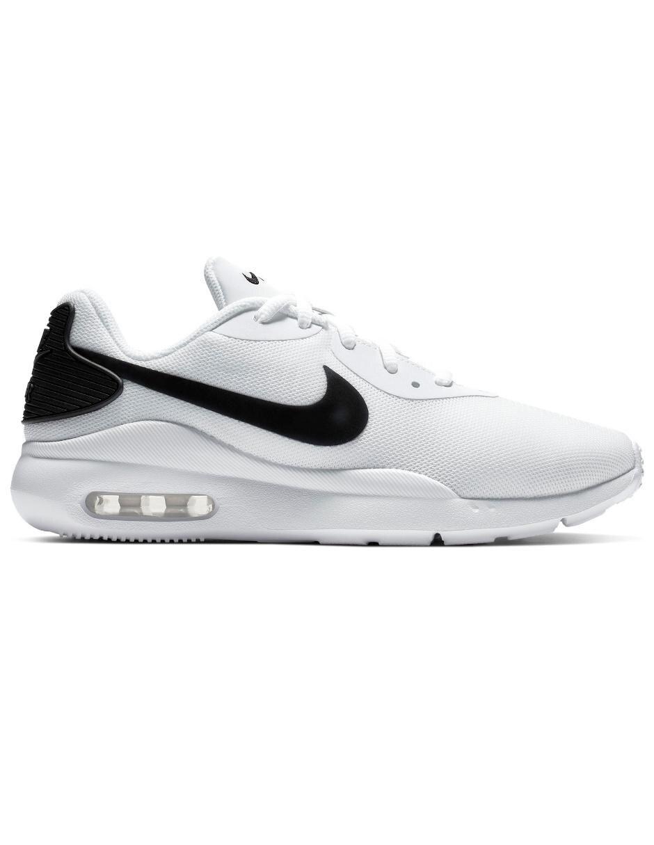 Tenis Nike Air Max Oketo para dama