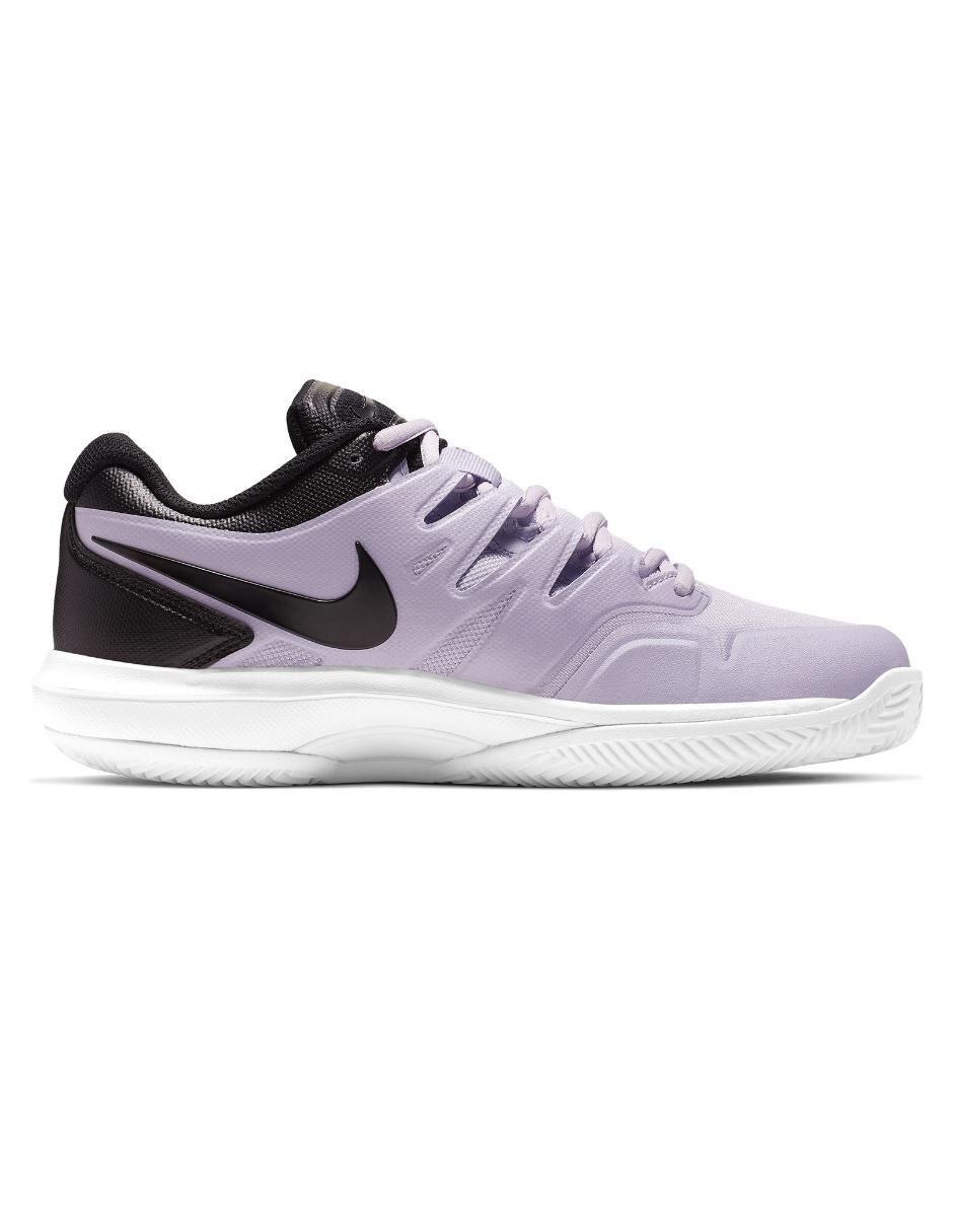 Venta Zapatillas Running Nike,Nike Court Air Zoom Prestige