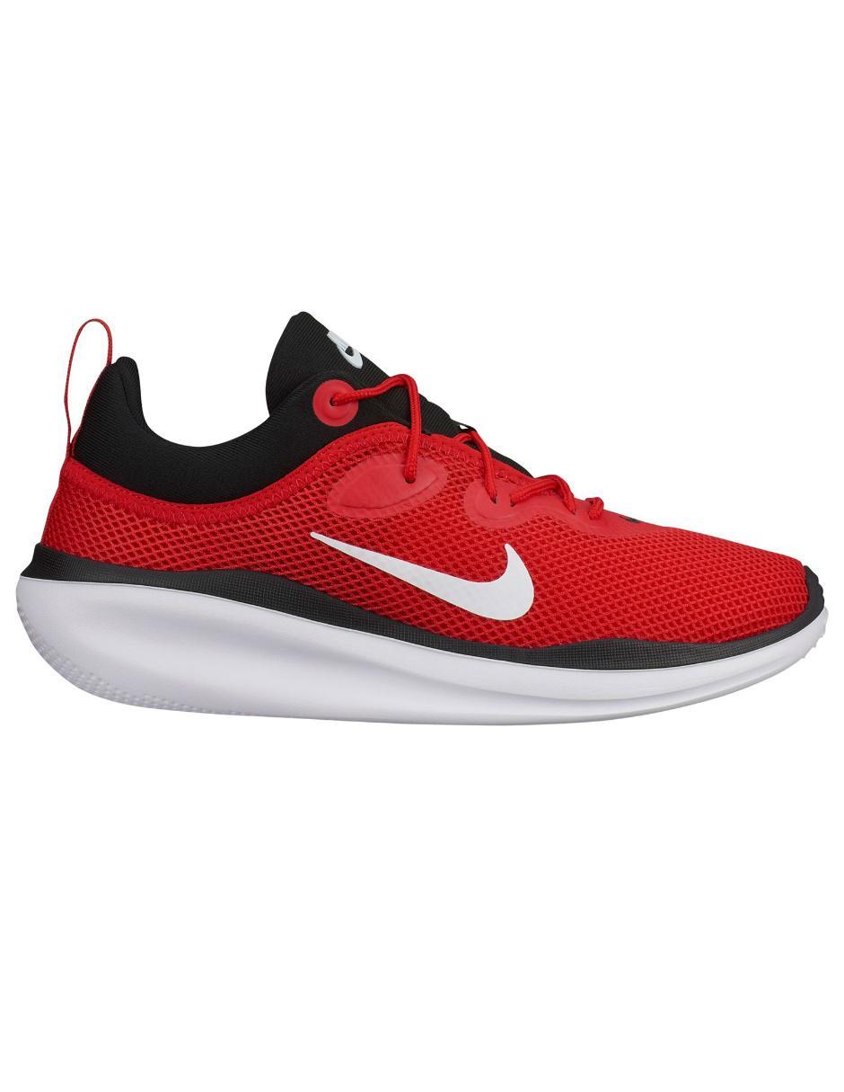 Es De Tenis Acmi CaballeroLiverpool Para Parte Mi Nike Vida Nwn0P8OkX
