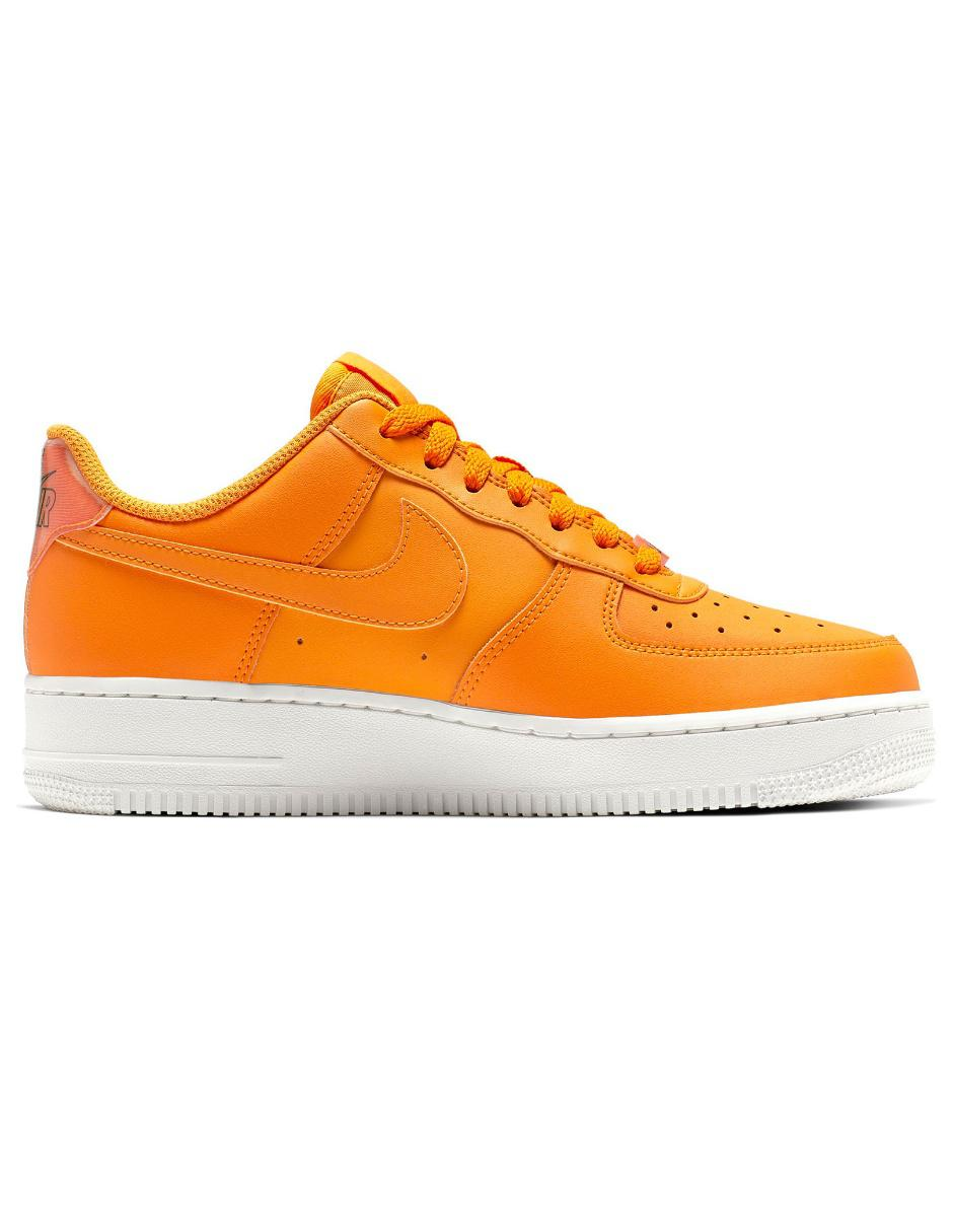 Tenis Nike Air Force 1 Essential para dama