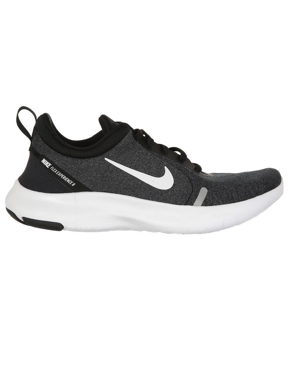 zapatos nike flex