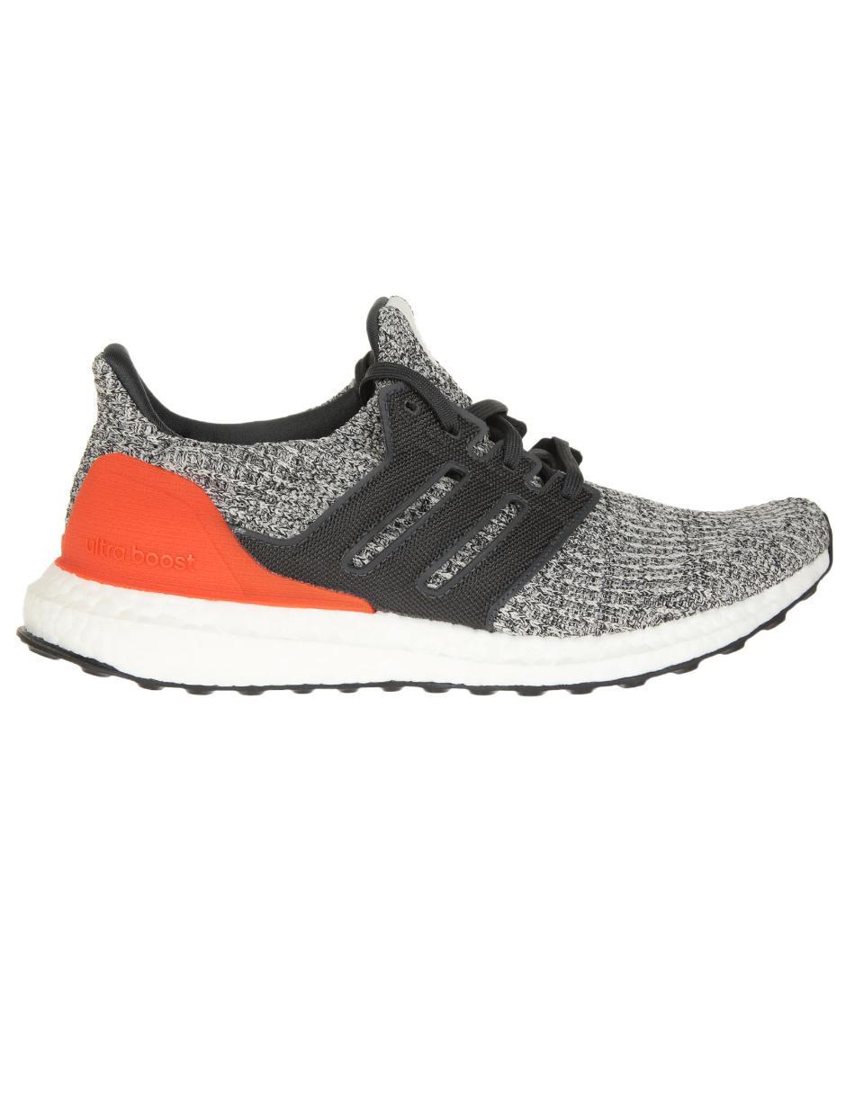 estilos de moda nuevo estilo de nueva productos calientes Tenis Adidas UltraBOOST correr para caballero en Liverpool