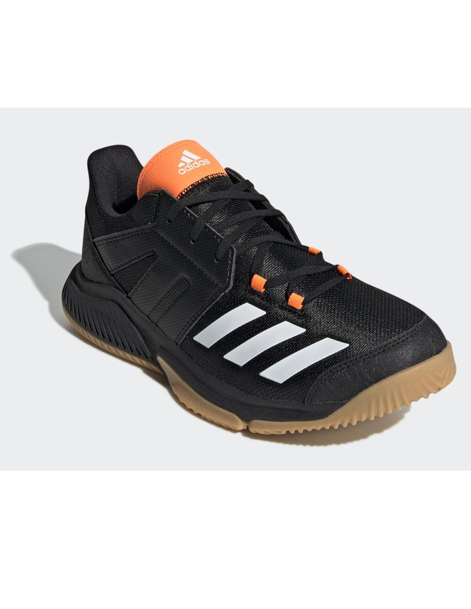 reloj adidas originals liverpool, Zapatos de voleibol adidas