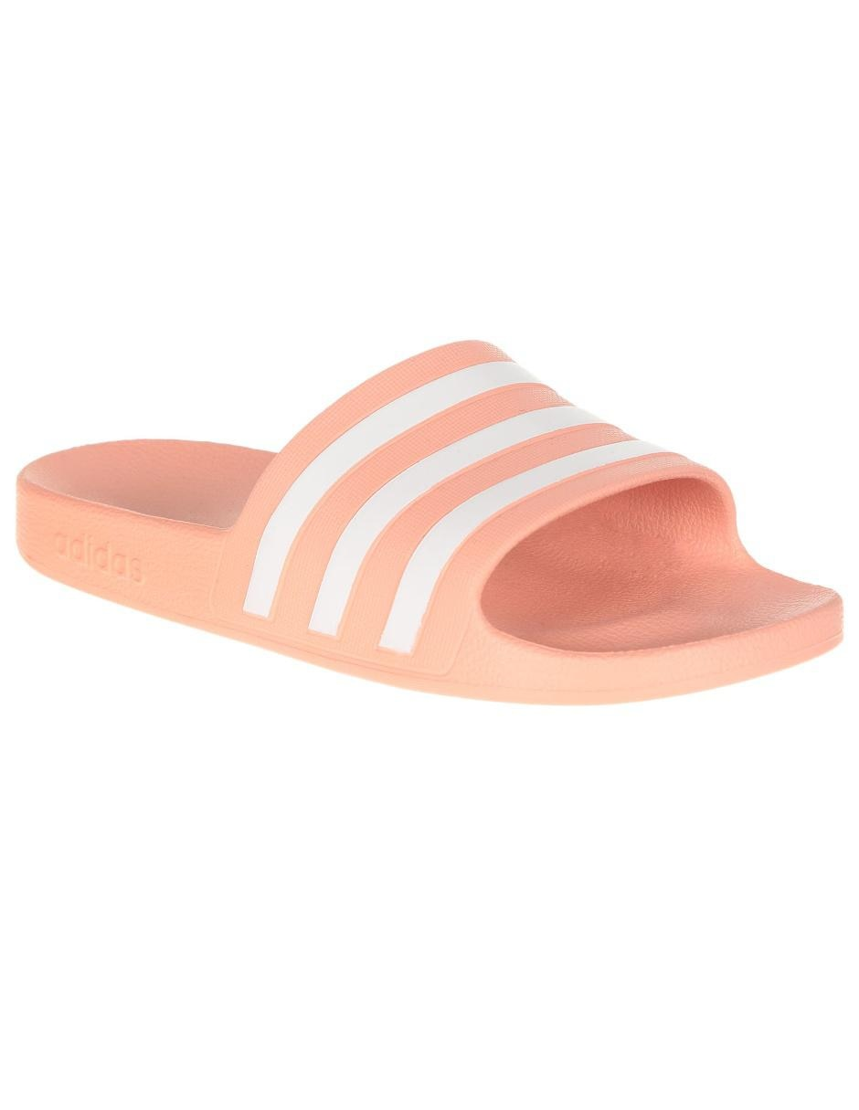 Adidas Natación Caballero Adilette Para Sandalia Aqua lJc3F1uTK