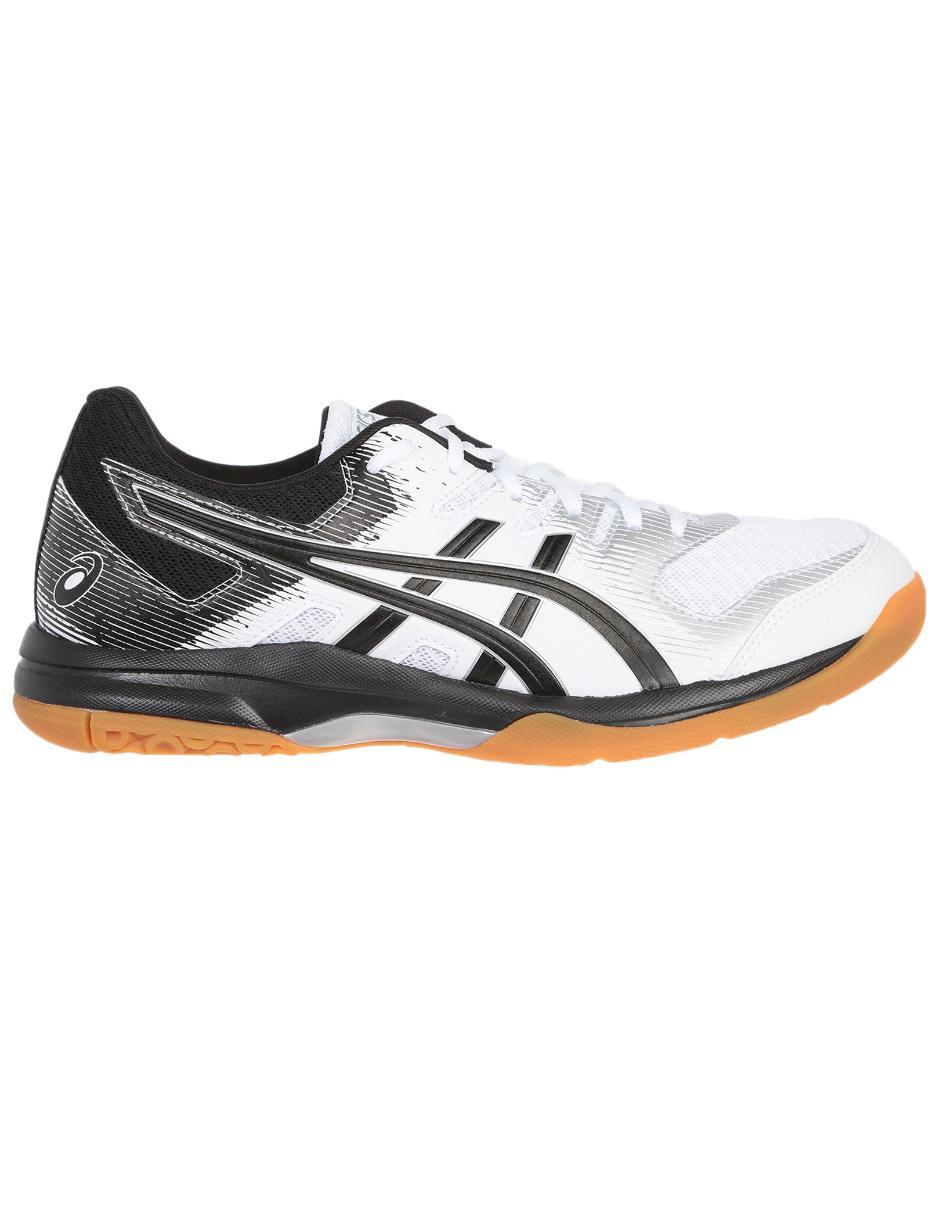 zapatos asics voleibol