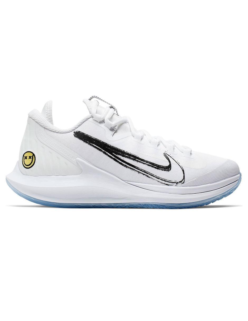 Tenis Nike Court Air Zoom Zero para dama