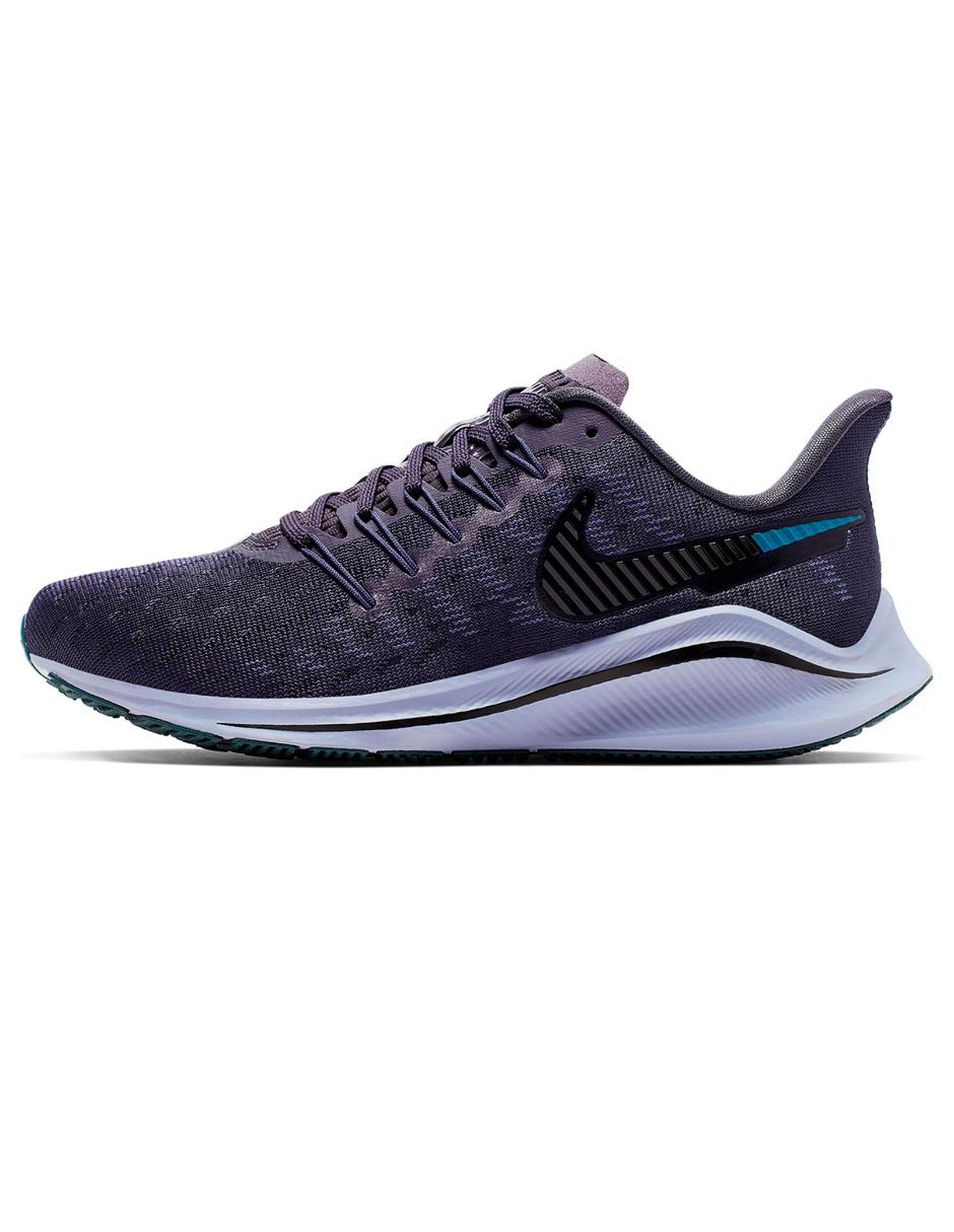 air zoom vomero 14 nike mujer