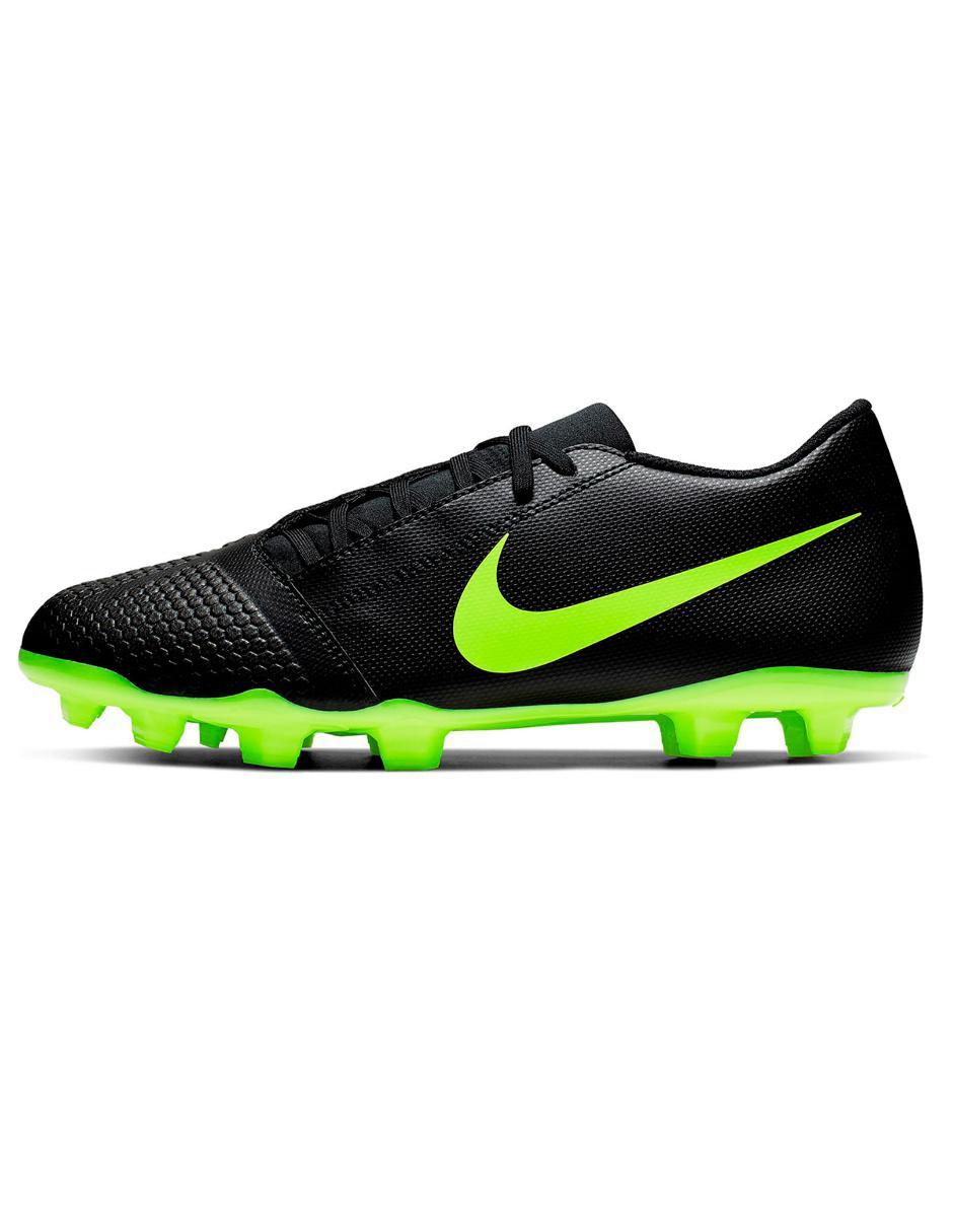 Tenis Nike Phantom Venom Club FG fútbol para caballero