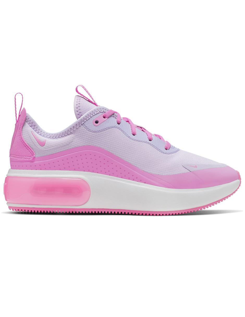 Tenis Nike Air Max Dia para dama