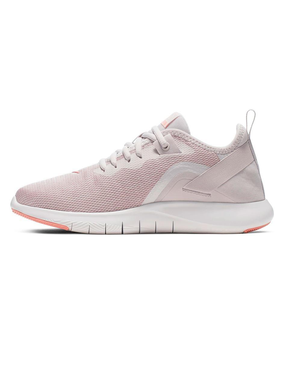 Tenis Nike Flex entrenamiento para dama en Liverpool