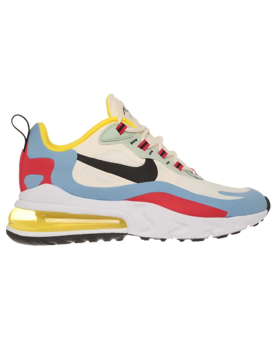 nike 270 air max mujet