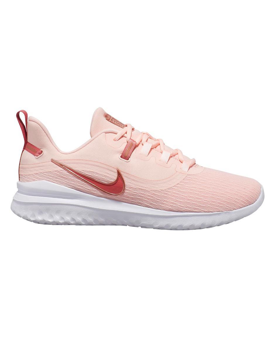 buen servicio vendido en todo el mundo guapo Tenis Nike Renew Rival 2 correr para dama en Liverpool
