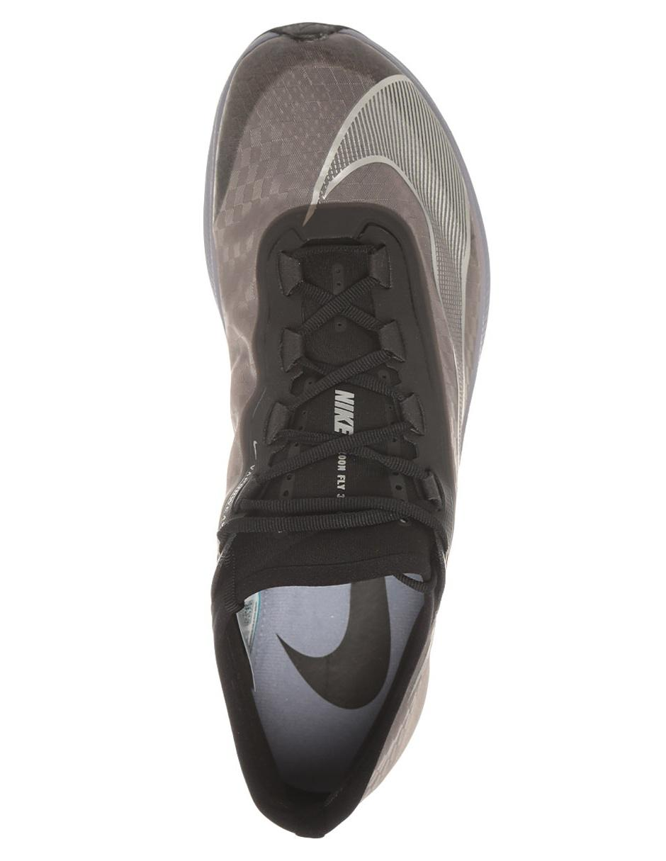 Tenis Nike Zoom Fly 3 correr para caballero