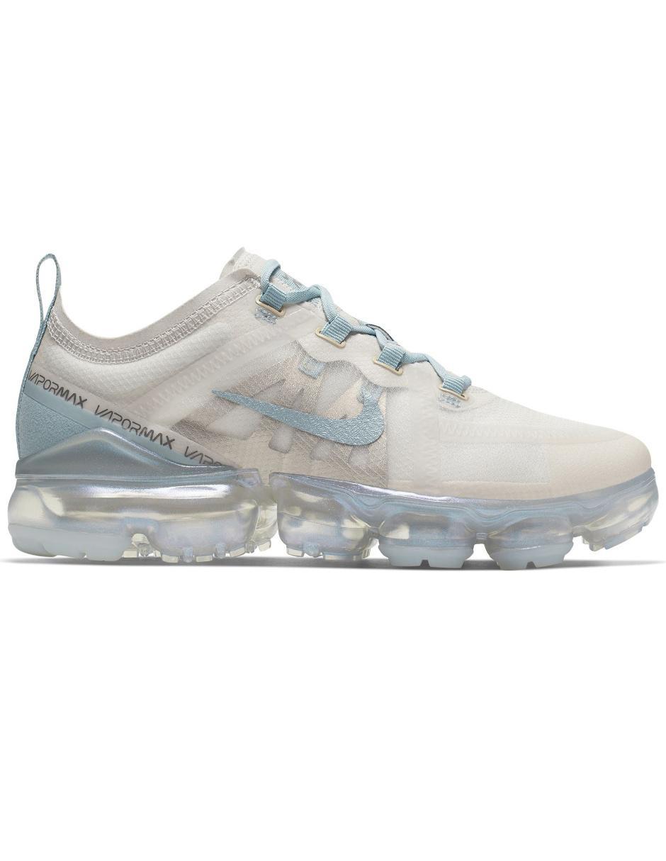 zapatos nike air vapormax