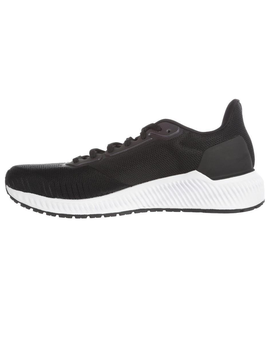 Zapatillas adidas Modelo Bounce Solar Lt Trainer (7236)