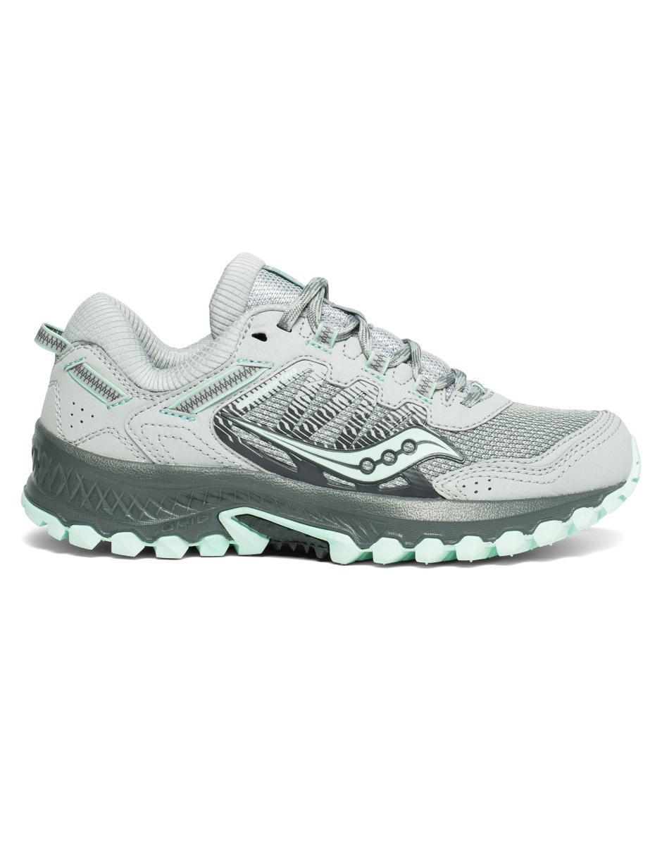 zapatillas saucony para correr mujer puma blancas para mujer