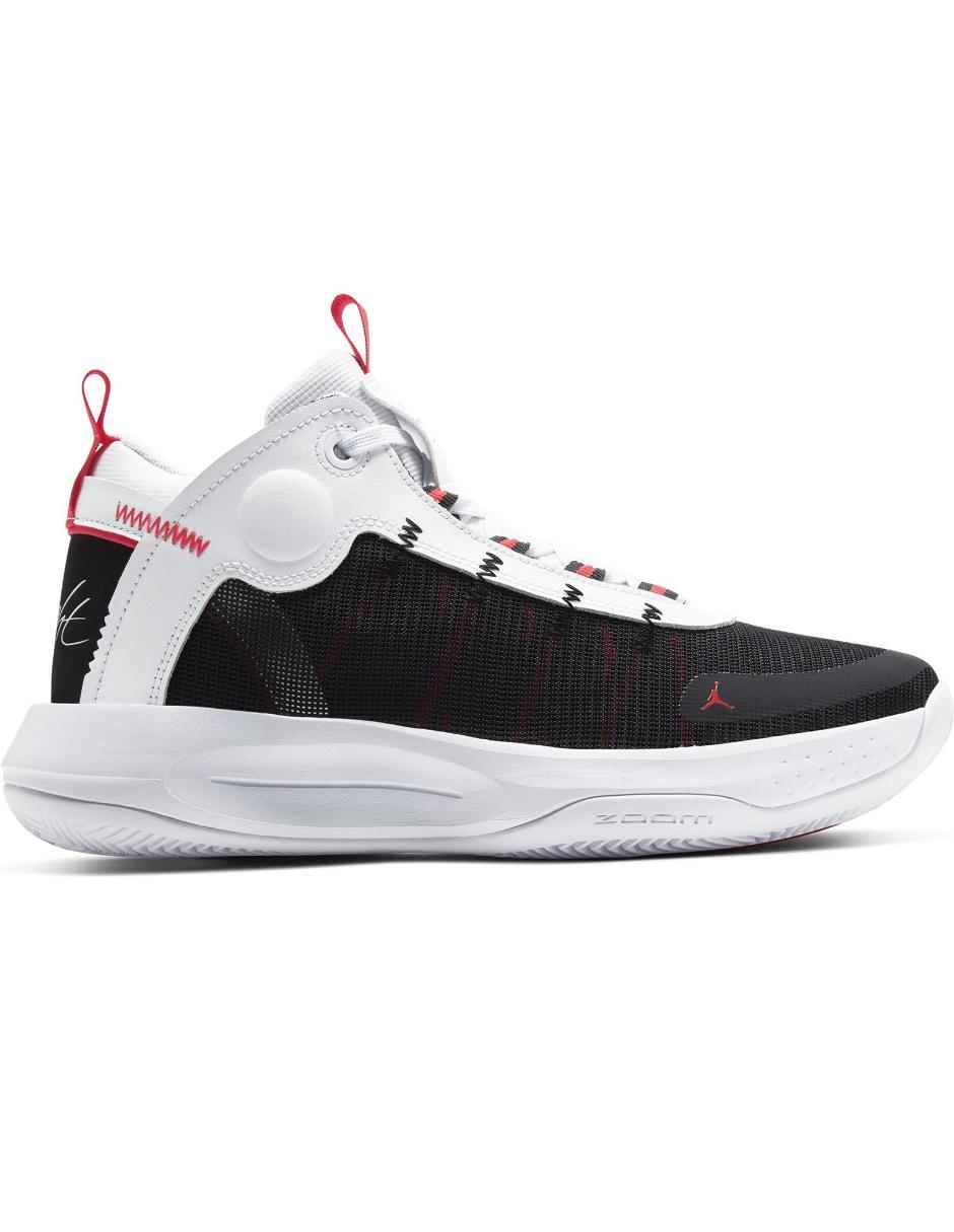 Envío Vientre taiko As  Tenis Nike Jordan Jumpman 2020 básquetbol para caballero en Liverpool