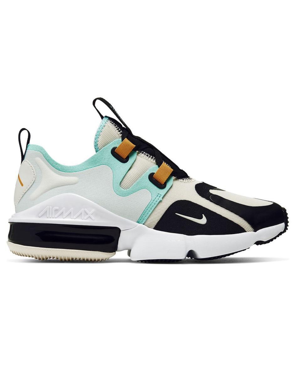 air max mujer zapatillas