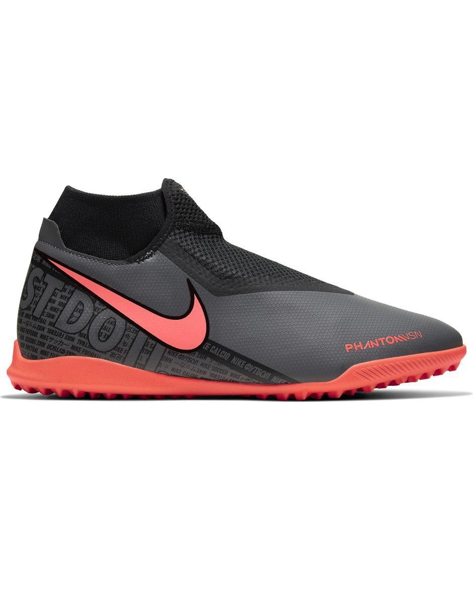zapatos nike soccer