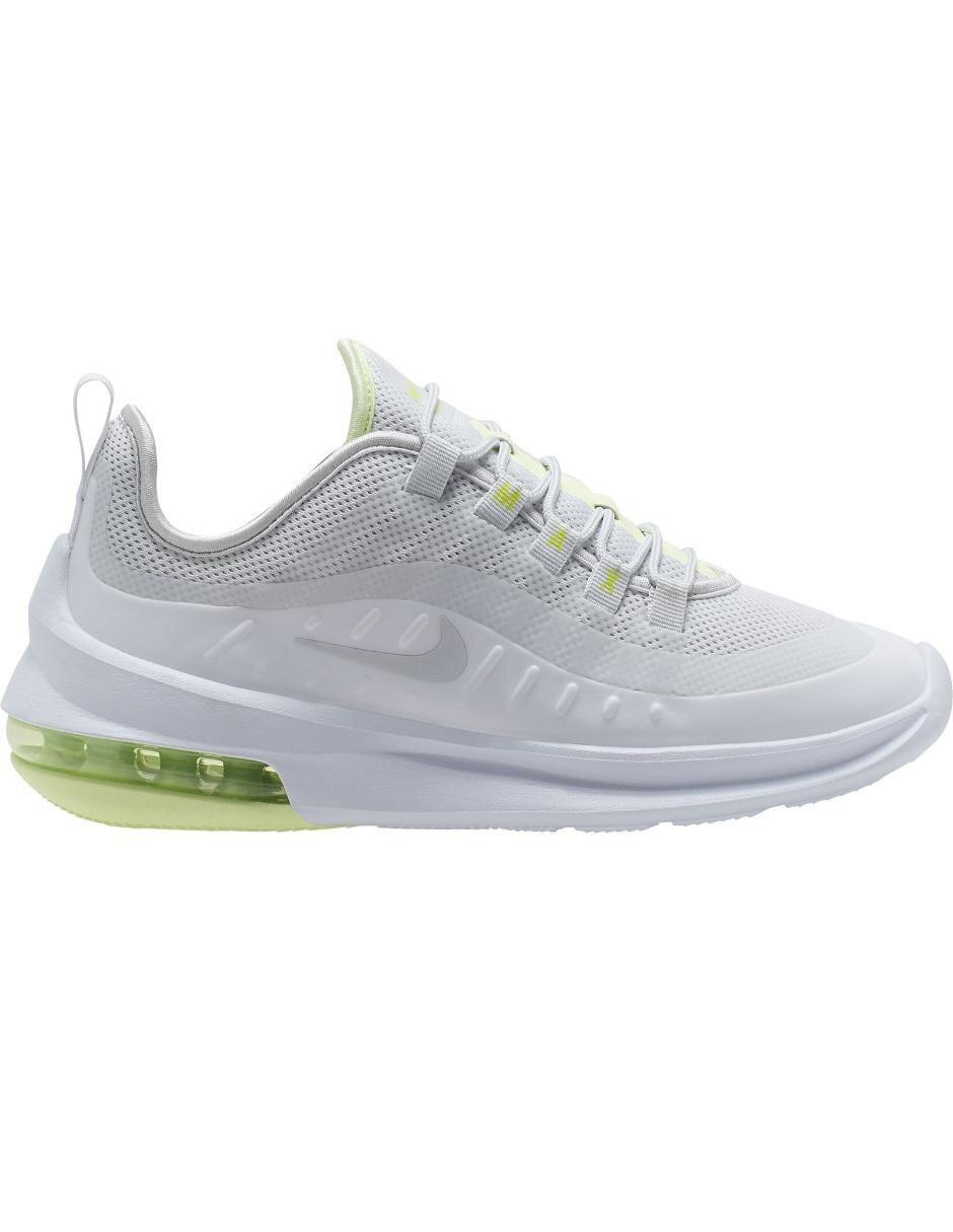 Tenis Nike Air Max Axis para dama