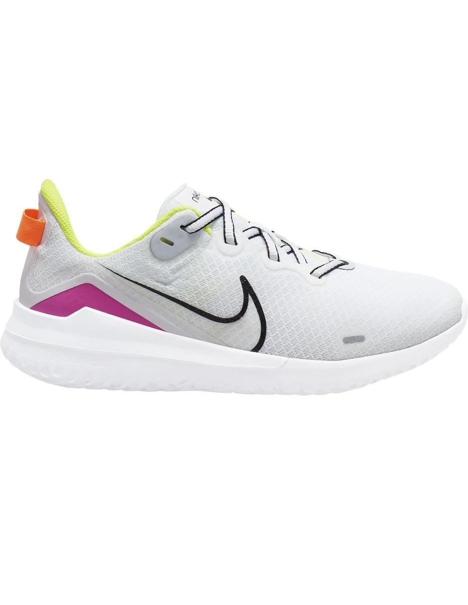 nike zapatos correr