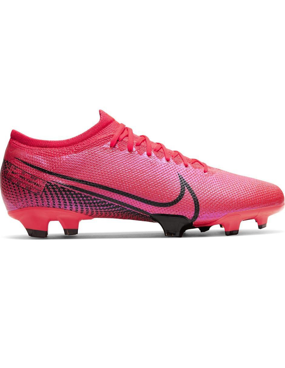 Paleto precedente Espectacular  Tenis Nike Mercurial Vapor 13 Pro FG fútbol en Liverpool