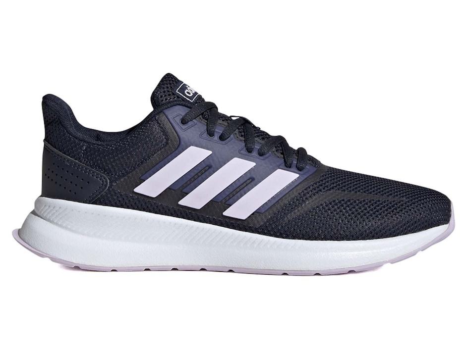 Tenis Adidas Runfalcon para dama
