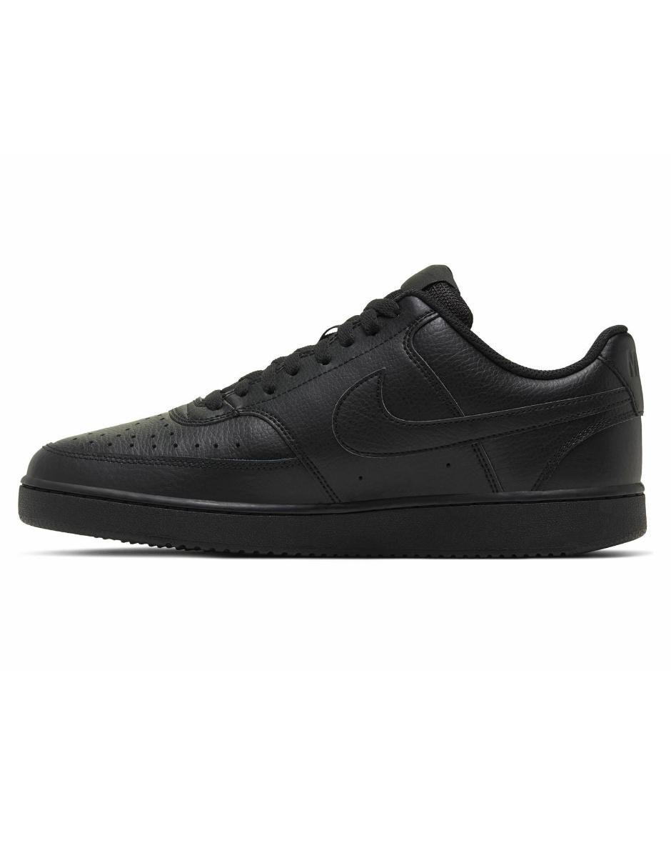 Tenis Nike para Hombre Casual Court Vision Lo
