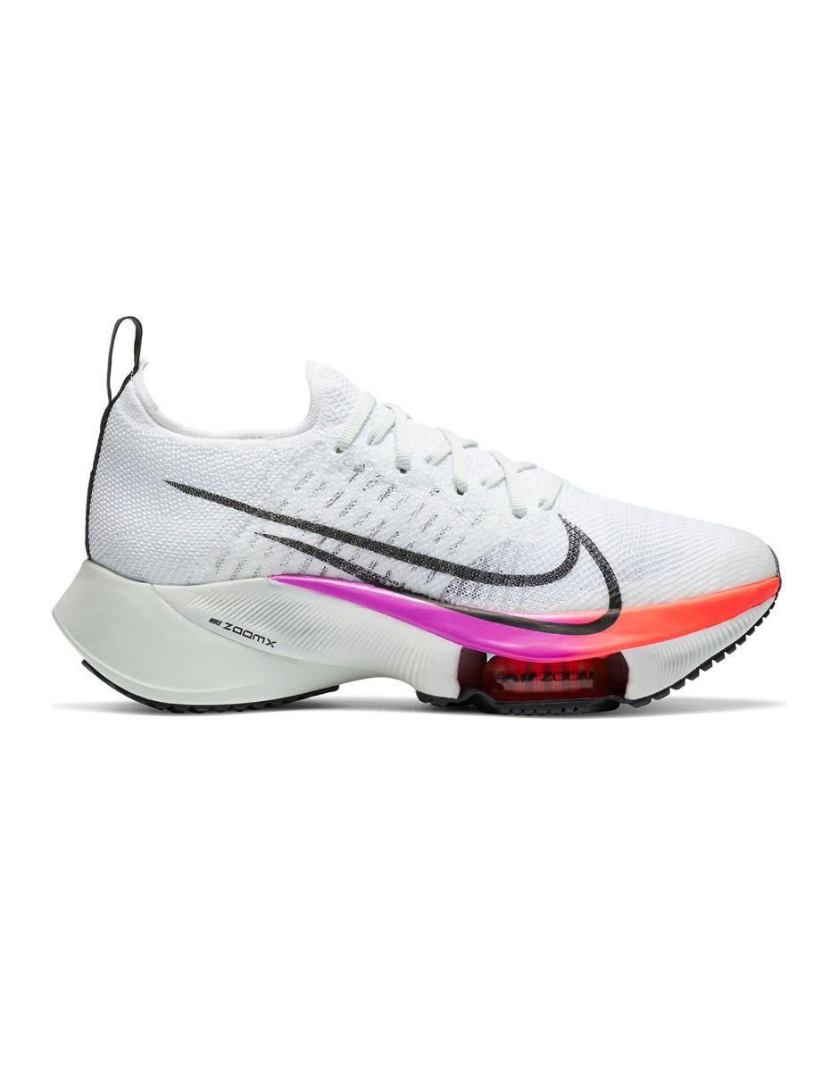 Instruir Posicionar perdonar  Tenis Nike para Mujer para Correr W Air Zoom Tempo Next% Fk en Liverpool
