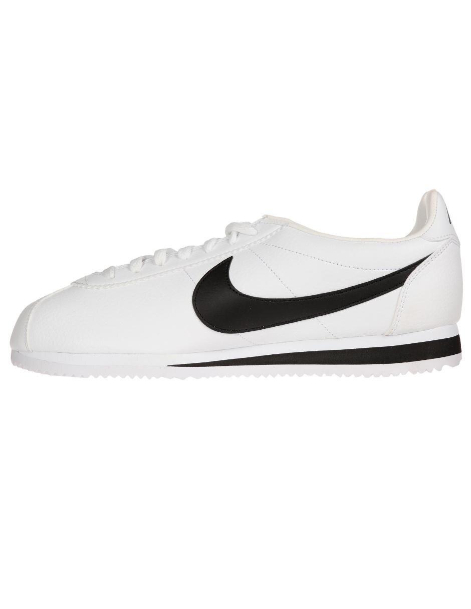 Caballero Tenis Classic Para Cortez Nike WHEID92