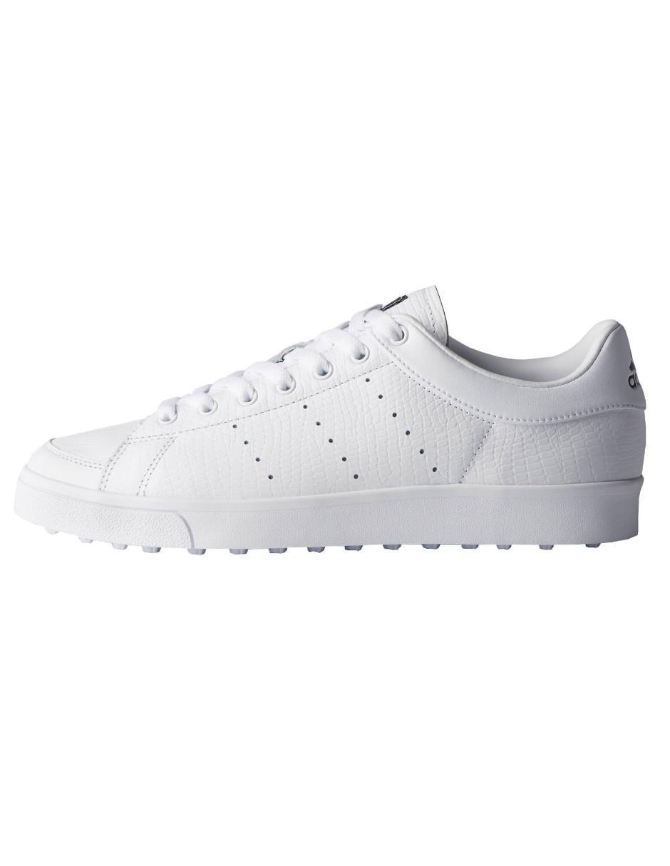 zapatos adidas golf